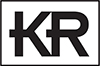 Kunstruim Logo