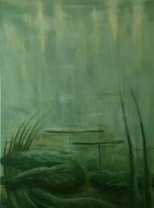 Onder-water-II