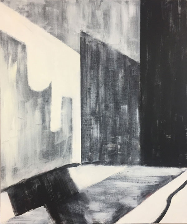 'b&w-2'-gesso_acryl-on-linnen-100-x-120-cm