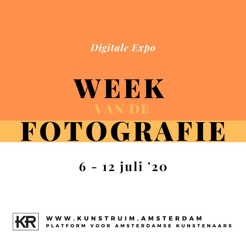 KR-fotokunst