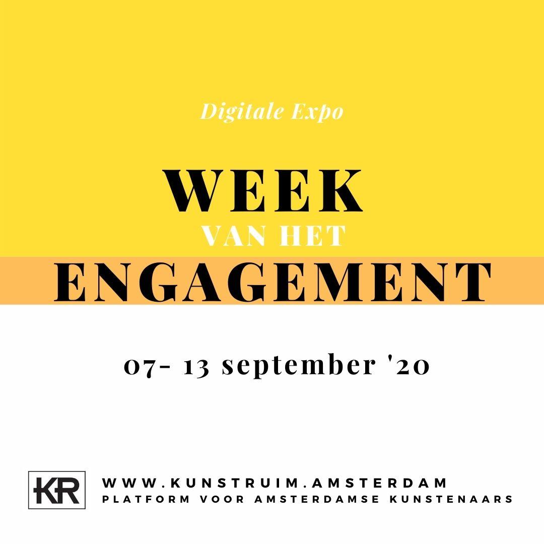 week vh Engagement