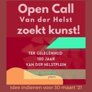 Van der Helst